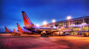 What you can learn from Southwest to help your brand fly.