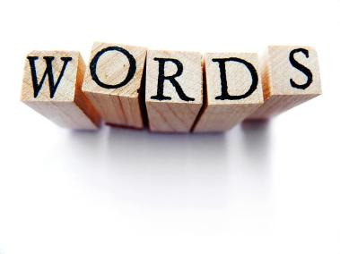 Word choices can make or break your brand. Learn more here.